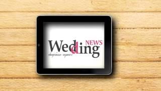 Свадьба - свадебный портал - реклама свадебных услуг