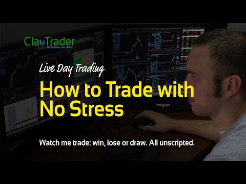 How to Trade Forex: 12 Steps (with Pictures) - wikiHow