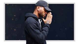 Download Bryson Tiller x Drake Type Beat - 5AM (Prod. Tantu Beats) MP3 song and Music Video