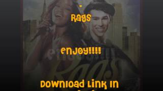 -Rags- Someday-Max Schneider. ,  MP3 DOWNLOAD LINK INCLUDED