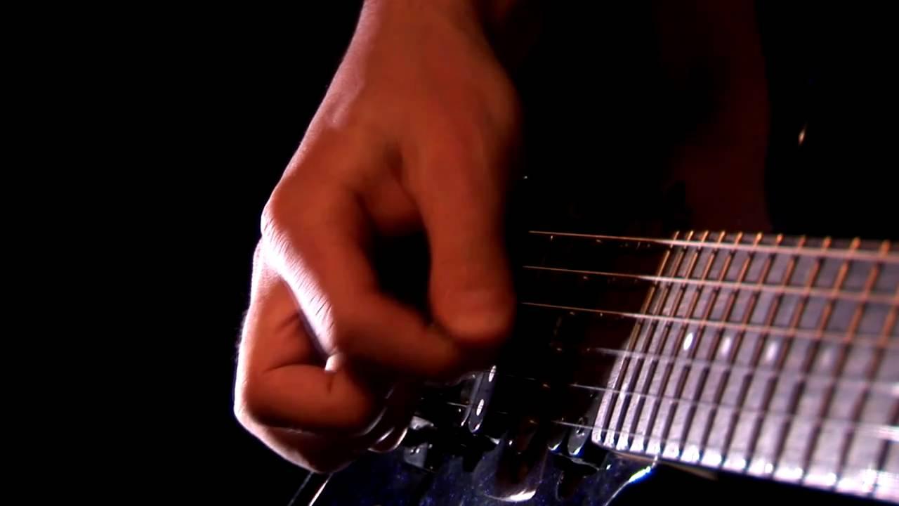 Гитара болит локоть воспаление плюстных суставов