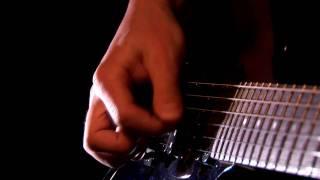 Как правильно поставить руки. Уроки игры на гитаре. Постановка правой руки