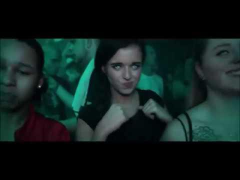 Sefa - Stille Berg (Frenchcore Videoclip)