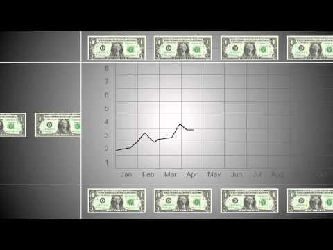 Warren Buffett YouTube Hörbuch Trailer auf Deutsch