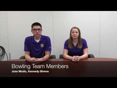 Vermilion High School 2016-17 Winter Sports Preview