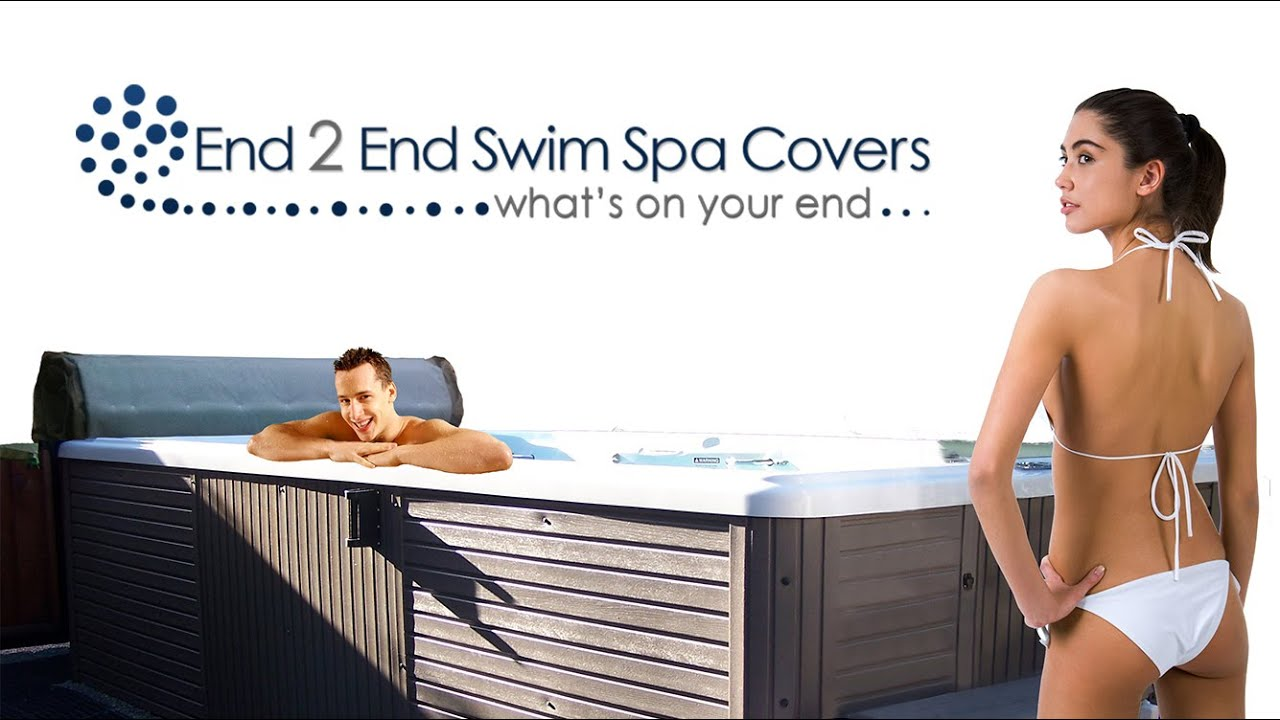 swim spa covers new endless pool covers swim spa cover 775 583 8880 youtube. Black Bedroom Furniture Sets. Home Design Ideas