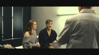 Zettl Trailer deutsch HD   offizieller Kinotrailer german   2012