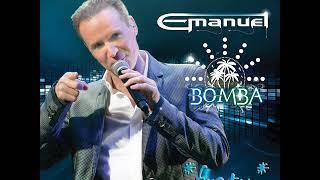 Emanuel - Baby, és uma bomba