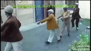 Rayvanny-chuchuma dance ( video).mp3