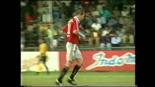 Video OFC Champions League Final 2001 download MP3, 3GP, MP4, WEBM, AVI, FLV Juli 2018