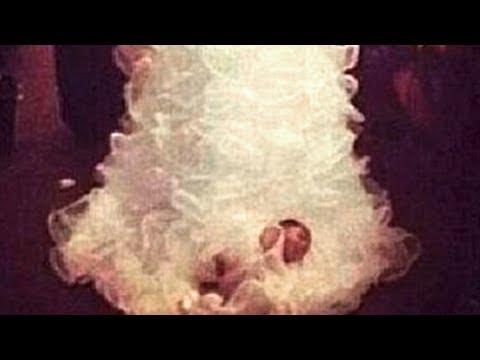 Infant Wedding Dresses 2 Cool