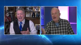 O'Reilly on the White House Using its Power to Stop Dead All Things Mueller