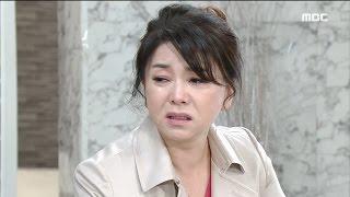Video [Always spring day] 언제나 봄날 90회 -Serve a meal Oh Mi Yeon! 따뜻한 밥 한 끼 먹이러 온 오미연!20170303 download MP3, 3GP, MP4, WEBM, AVI, FLV Januari 2018