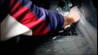 Automotive Detailing: Carpet Cleaning/Shampooing DIY
