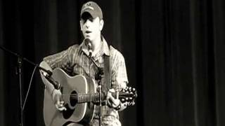 Download Austin Cole - Laughed Until We Cried Jason Aldean (Cover) MP3 song and Music Video