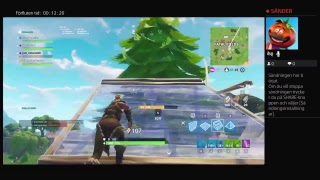 Fortnite Battle Royale| Getting more Tiers