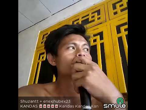 Smule Sexy 3