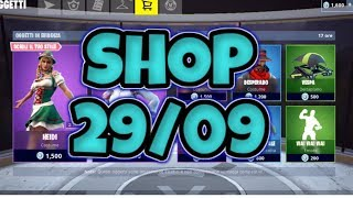 SHOP FORTNITE 29 WEEK SKIN LUDWIG, HEIDI, INCURSOR AND MASTINO CONIL