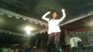 Dilbar Dilbar ft. Alka Yagnik   perform by Sharmila das   the performance