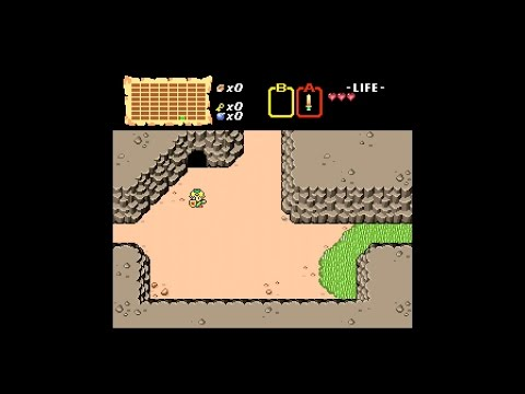 NES Classic Mini - If the games were 16-bit or 32-bit versions