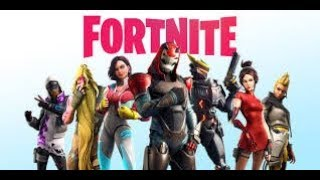 🔴voetbal skins zijn in shop FORTNITE BATTLE ROYALE/NL&BE#RoadTo350subs#fortnite#SAM MEY🔴