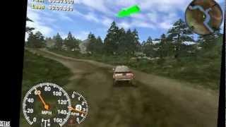 4x4 Evolution 2 - PC Gameplay - GTX 560 Ti + i5-2500K