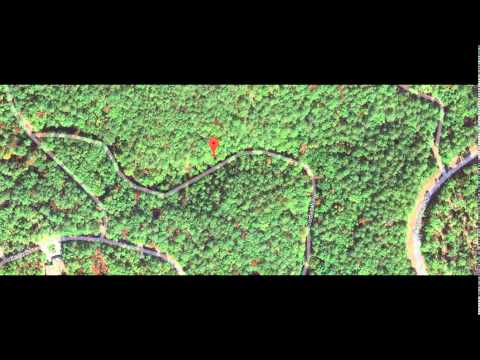 CHEAP LAND FOR SALE- 1.14 Acres of Land: Hot Springs Village, AR 71909