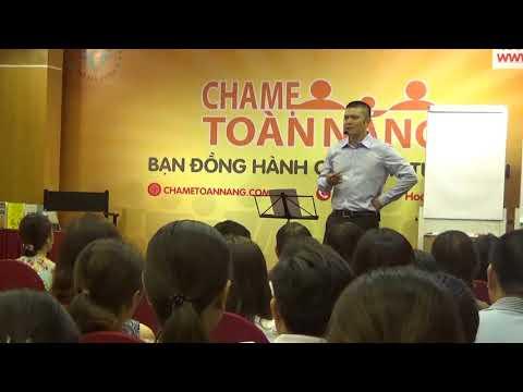 khóa học chứng khoán hà nội tại kienthuccuatoi.com