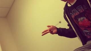 Aroundsquare Crew Video