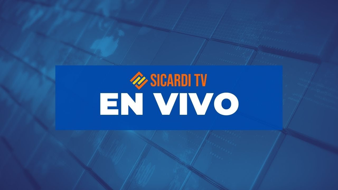 Sicardi TV en vivo