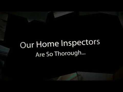 Louisville Home Inspector Explains Electrical And Structural Inspection | (502) 257-7401 | CALL US!