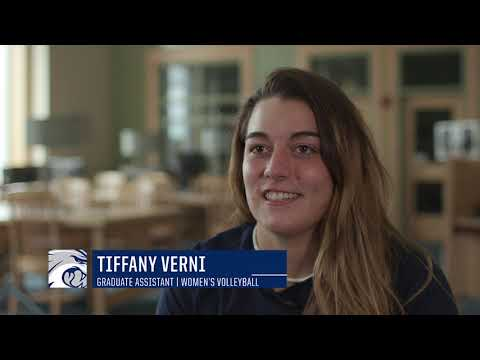 get-to-know-the-coaches:-women's-volleyball