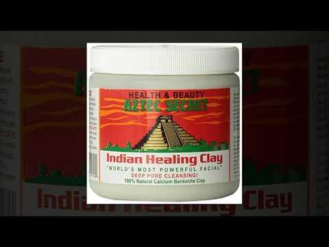 aztec-secret---1-lb.- -facial-&-healing-body-mask- -100%-natural-calcium-bentonite-clay