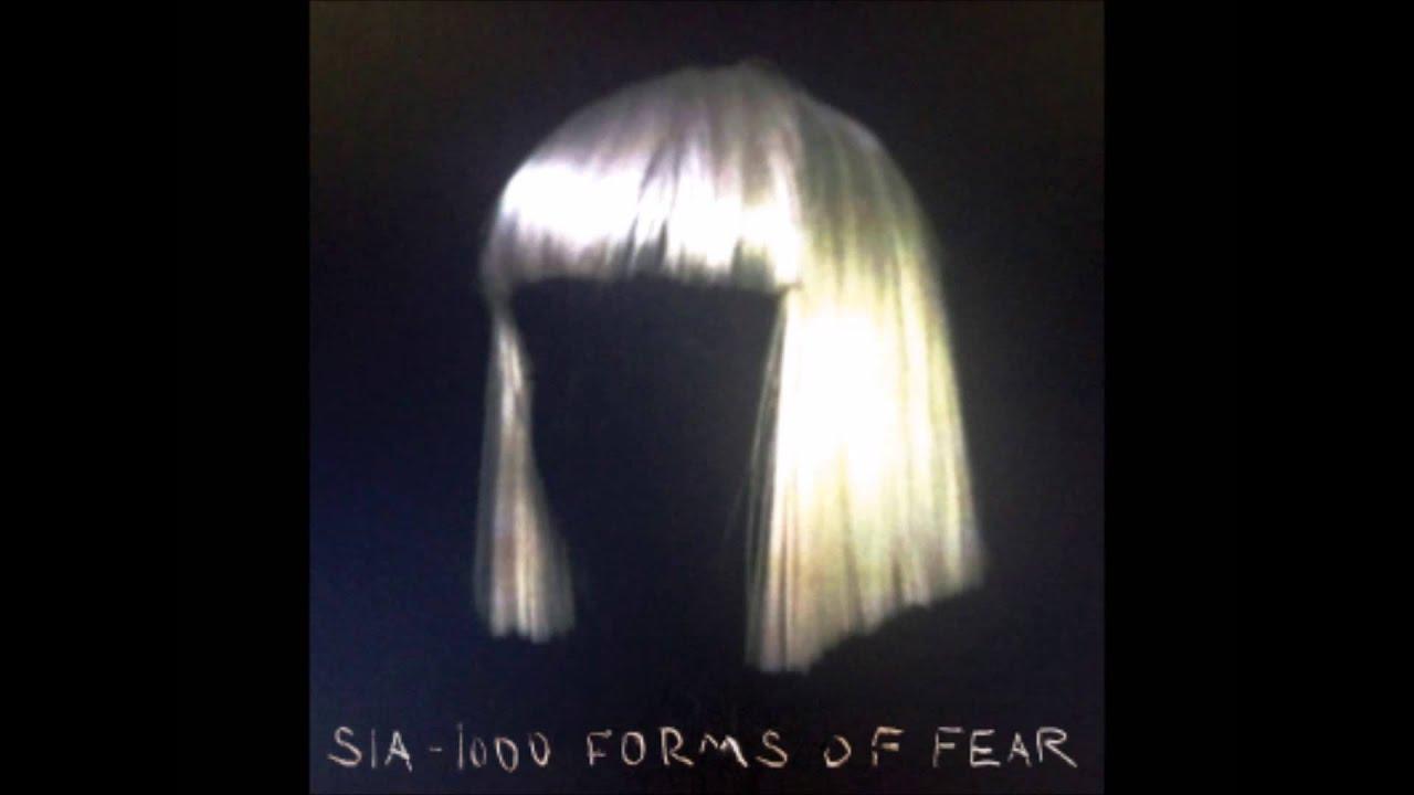 Sia Chandelier Instrumental Backing Vocals - fallcreekonline.org