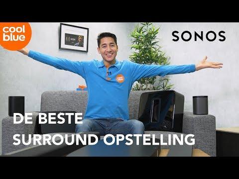 alle-sonos-speakers-voor-de-beste-surround-opstelling