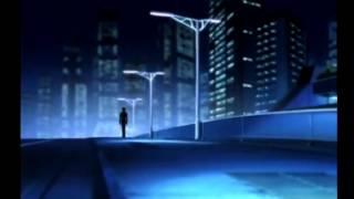 メルティランサー THE 3rd PLANET (1999 PS) オープニング曲 「IDENTIFY...