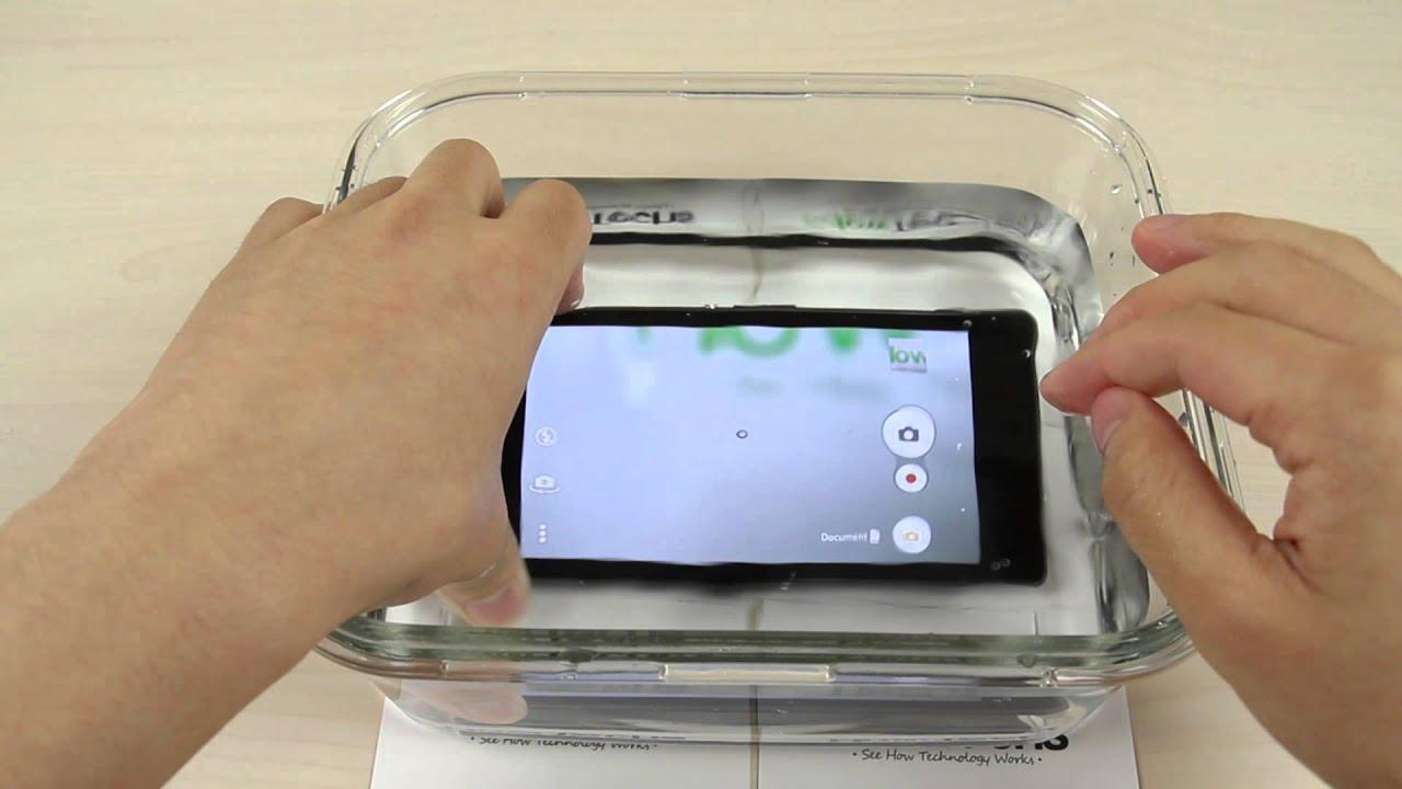 9aaaa2a09ef Ülevaade: Sony Xperia Z1 :: Hinnavaatluse Foorumid