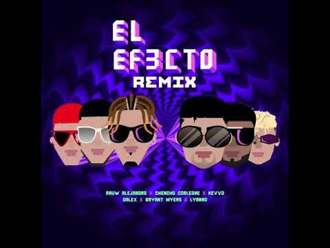 reggaeton-2020-el-efecto-remix-♠️-(audio-mp3)♣️