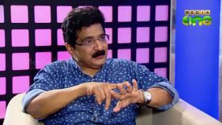 Mittayitheruvu| MK Muneer MLA & Collector Prasanth in conversation