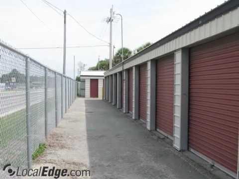 St. Johns Storage Jacksonville FL