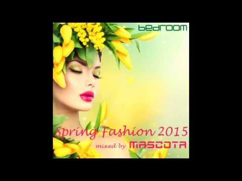 Mascota - Bedroom Spring Fashion 2015
