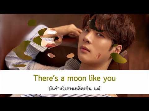 THAISUB︱Moon U - GOT7
