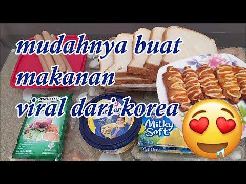 membuat-makanan-jalanan-yang-lagi-viral-di-korea