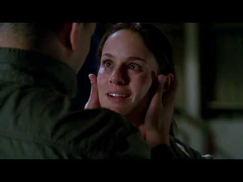 Prison Break: Michael is not coming back [1080p]