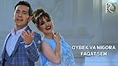 Узбекиски жениские турма фото 807-976