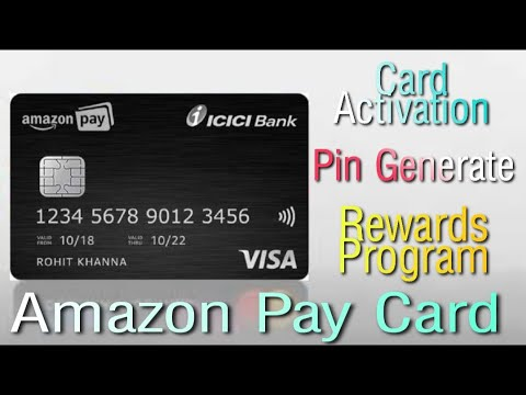 pay amazon account online