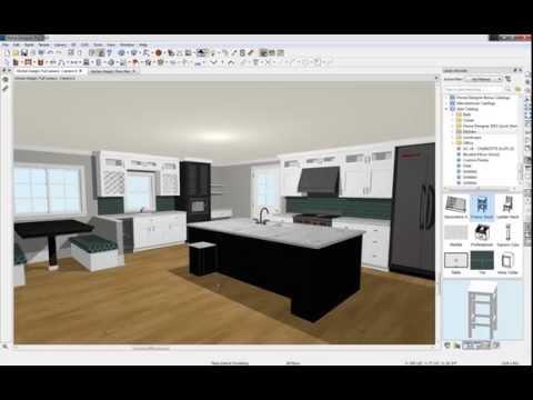 home-designer-2015-kitchen-design