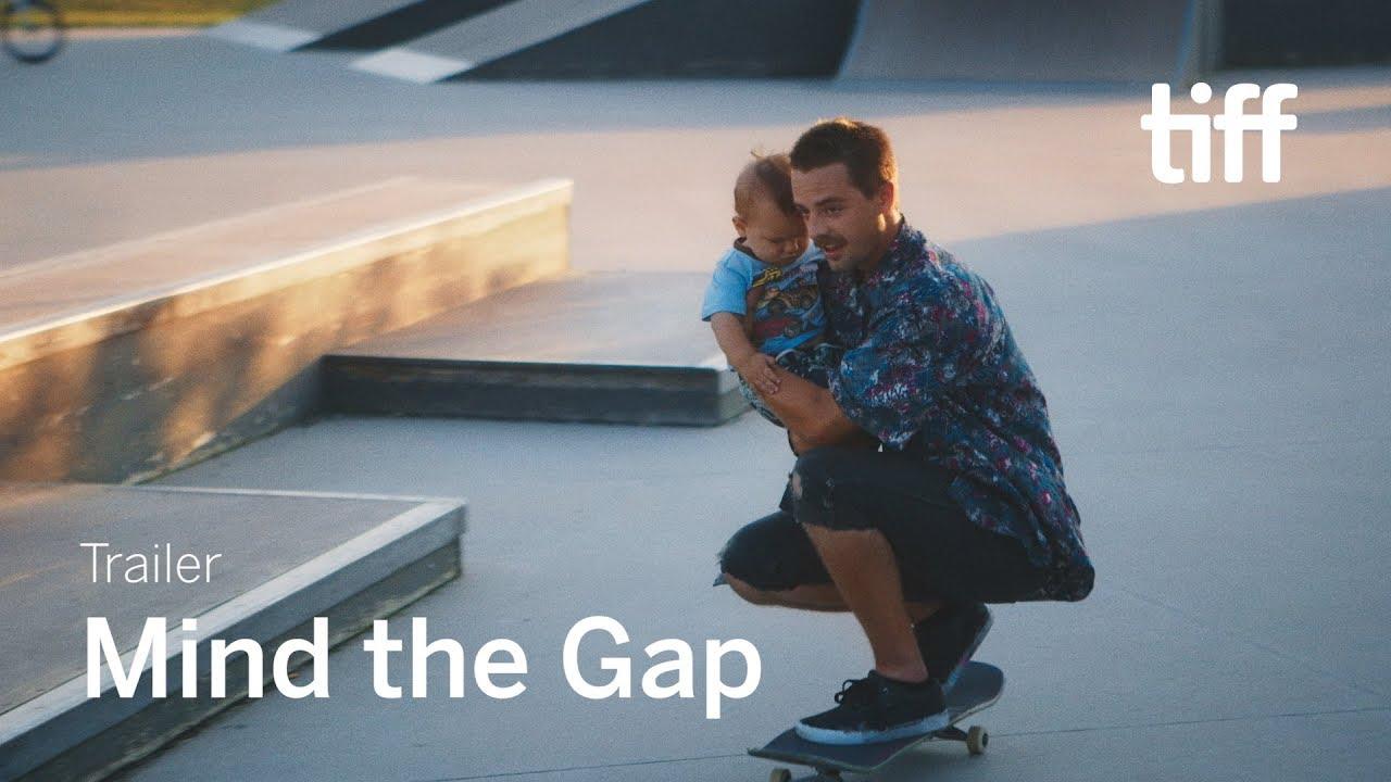 Download MINDING THE GAP Trailer   TIFF Next Wave 2019