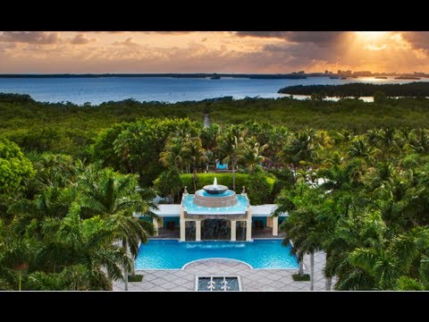 Exploring the Hyatt Regency Coconut Point Resort & Spa