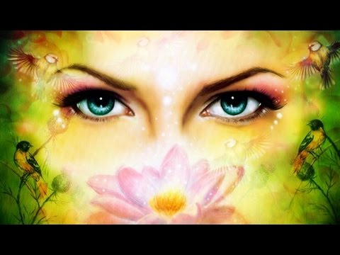 Reiki Music; Music for depression and anxiety: New Age Flute Music, Restful Music  🌅149